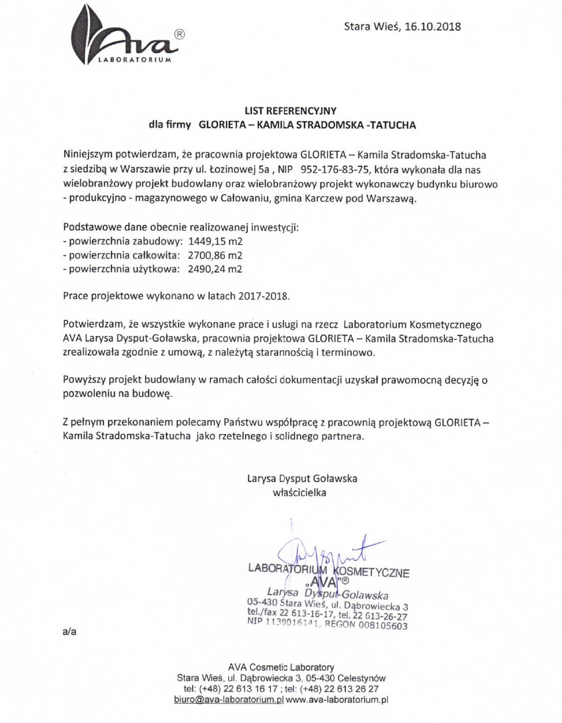 Referencje_Ava