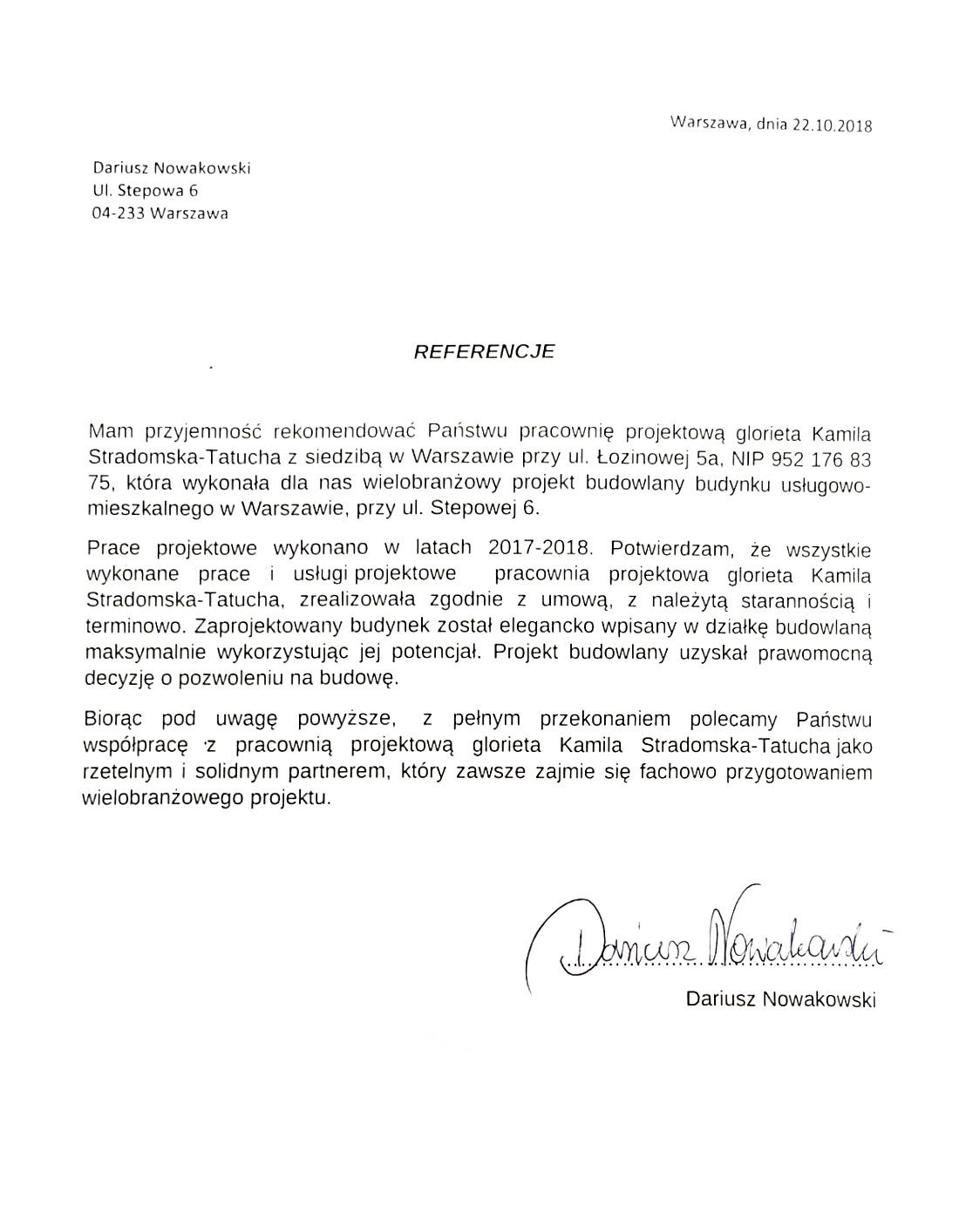Referencje_Warszawa-2